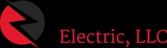 Powercore Electric - Castle Rock, Colorado Electrician